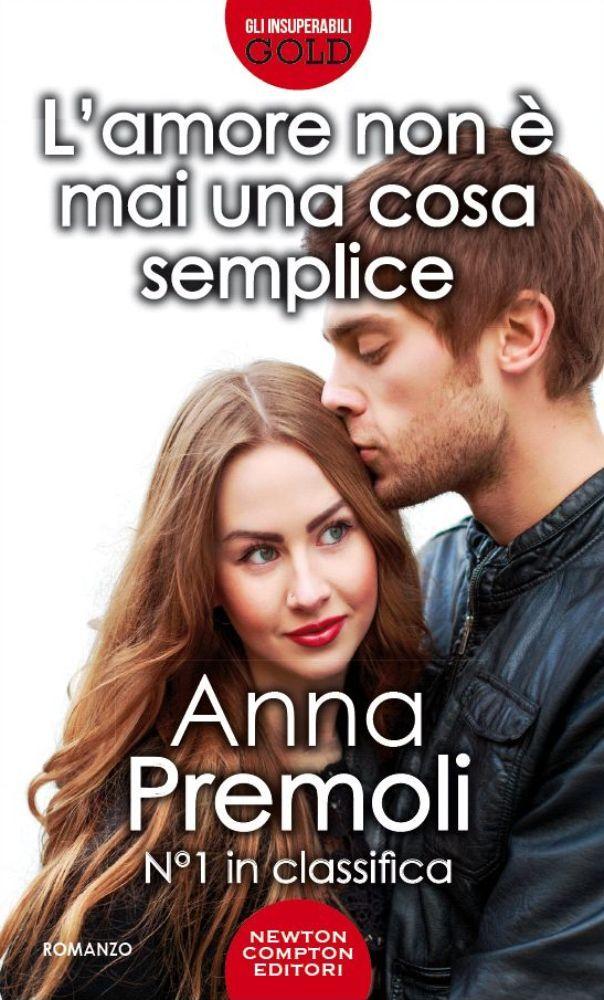 Anna Premoli Come Inciampare Nel Principe Azzurro Pdf