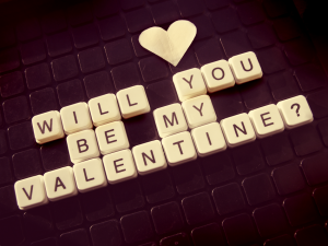 will-you-be-my-valentine-1