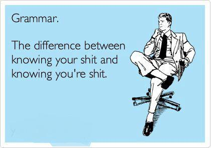 SND-writing-humor-grammar