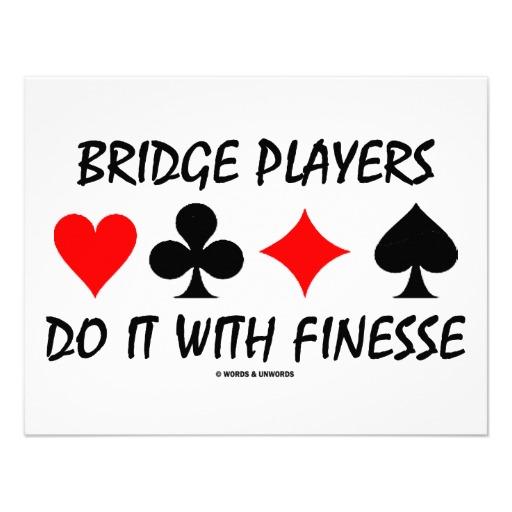 bridge_players