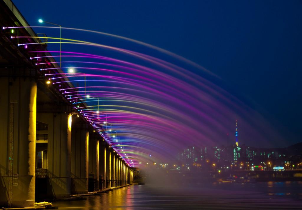 Banpo-Bridge 2