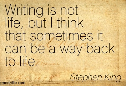 Quotation-Stephen-King-life-Meetville-Quotes-215209